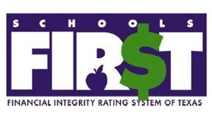 Eastland ISD Earns State's HIGHEST Fiscal Accountability Rating