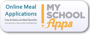 Apply for Free & Reduced-Price Meals