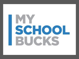 Pay Online for Meals-My School Bucks